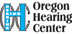 oregon hearing center